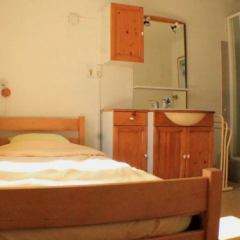 chambres-2