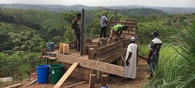 vignette constructiontoilettes sèches