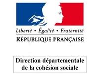 logo DDCS