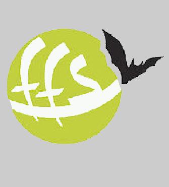 logo spéléologie