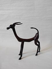 boutique-antilope-3