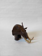 boutique-elephant-3
