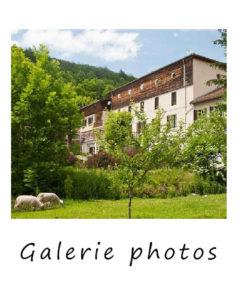 galerie-moulin