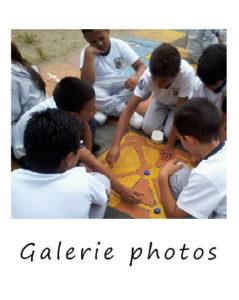 galerie-photos