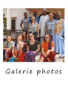 galerie-photos-cameroun