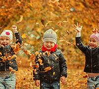 vignette vacances automne