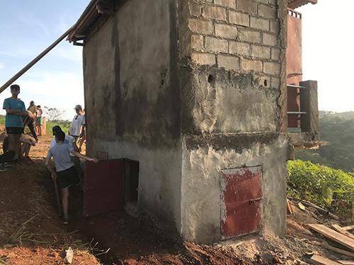 cameroun-toilette-3